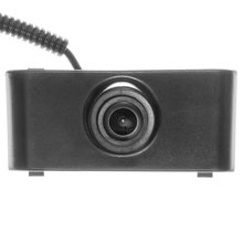 Front View Camera for Audi Q5 of 2011 2012 MY - Short description