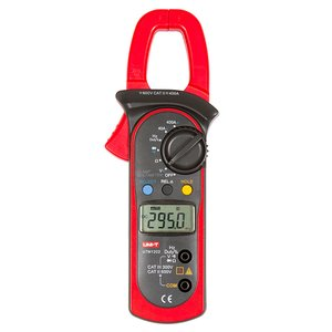 Digital Clamp Meter UNI-T UT203