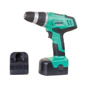 Cordless Screwdriver Pro'sKit PT-1441A (110 V)