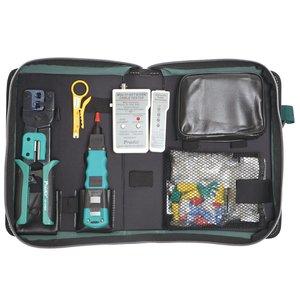 Tool Kit Pro'sKit 1PK-940