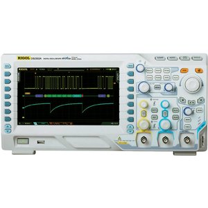 Digital Oscilloscope RIGOL DS2072A