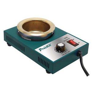 Solder Pot Pro'sKit SS-554B (300 W)