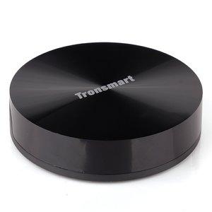 Android Multimedia Smart TV Box Tronsmart Vega S89 Elite