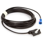 RGB Cable for Rear View Camera for Volkswagen Golf, Jetta, Tiguan, Passat