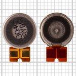 Motor-vibrador, (10*3 mm)