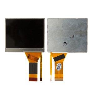 Pantalla LCD para cámara digital Kodak Z8612