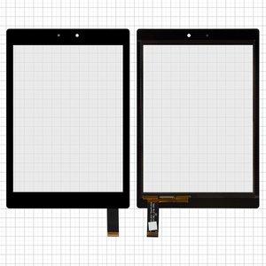 Cristal táctil para tablet PC China-Tablet PC 7,85