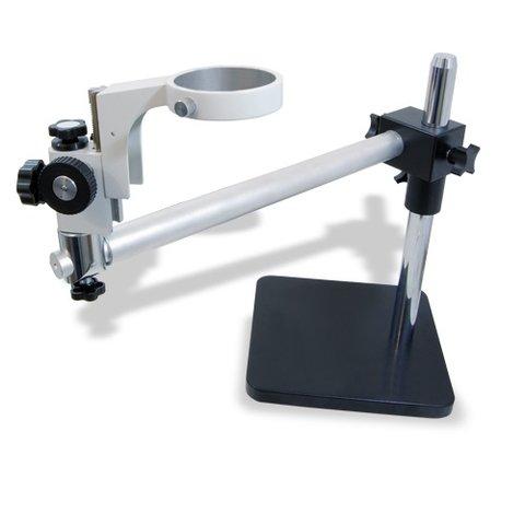Универсальный штатив для микроскопа TD I