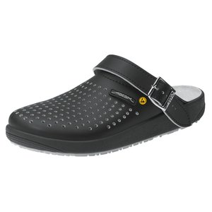 Антистатическая обувь Warmbier 2590.5310.43