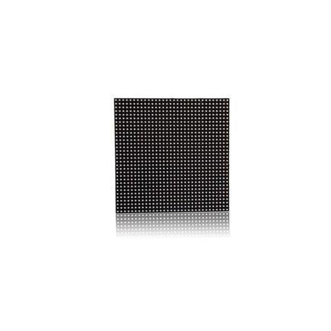 LED-модуль для реклами P6-RGB-SMD (192 × 192 мм, 32 × 32 точек, IP65, 6500 нт)