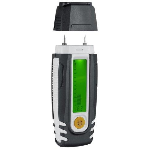 Вологомір Laserliner DampFinder Compact