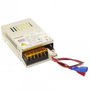 AC/DC-перетворювач Faraday UPS 30W Simple