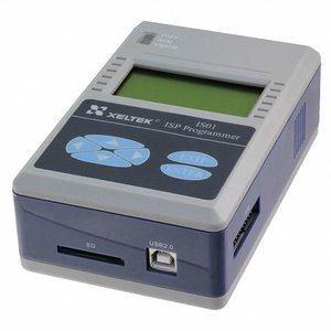 Универcальный USB программатор Xeltek SuperPro IS01