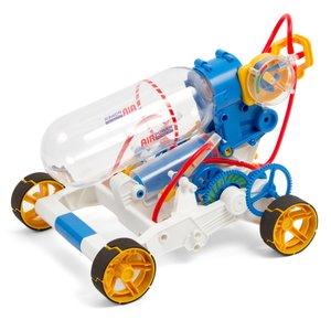 Аеромобіль, STEM-конструктор СІС 21-631