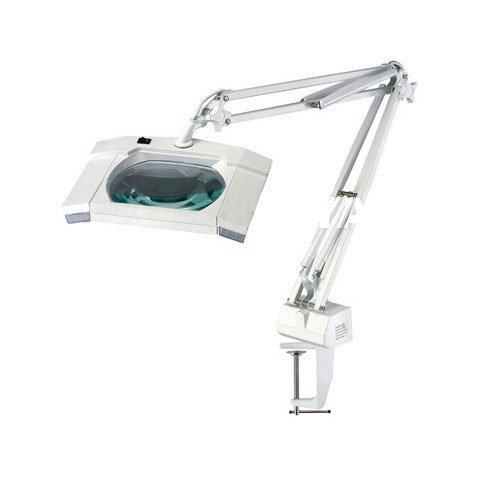 3 Diopter Magnifying Lamp 8069 1