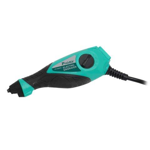 Grabador eléctrico Pro'sKit PT-5203I